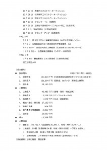 映画天心報告書(実行委員会)_ページ_2